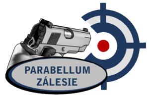Parabellum-300x200