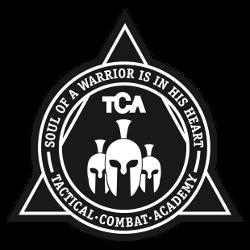 logo_tca_250